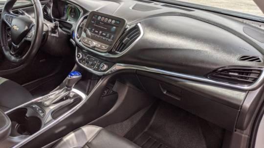 2018 Chevrolet VOLT 1G1RB6S5XJU127760