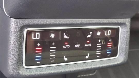 2021 Audi e-tron WA12AAGE7MB002426