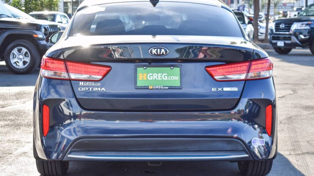 2018 Kia Optima KNAGV4LD7J5025971