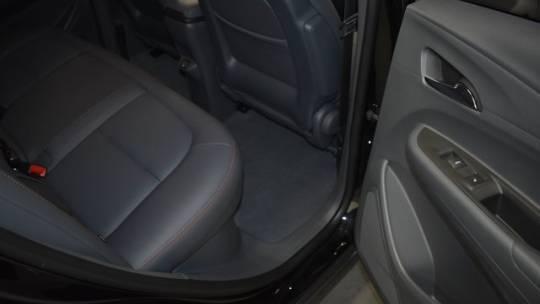 2019 Chevrolet Bolt 1G1FZ6S02K4146498