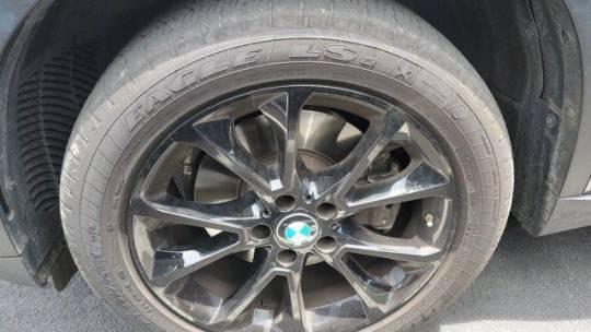 2018 BMW X5 xDrive40e 5UXKT0C50J0W03523