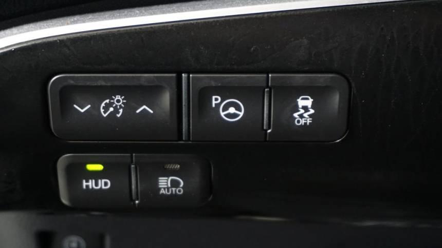 2018 Toyota Prius Prime JTDKARFP6J3081343