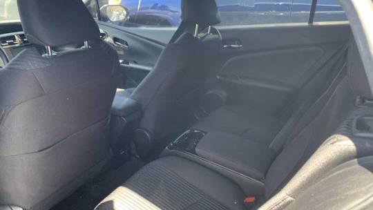 2017 Toyota Prius Prime JTDKARFP8H3044448