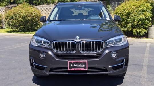 2016 BMW X5 xDrive40e 5UXKT0C56G0S77655