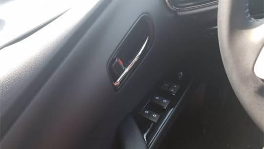 2018 Toyota Prius Prime JTDKARFP9J3103660