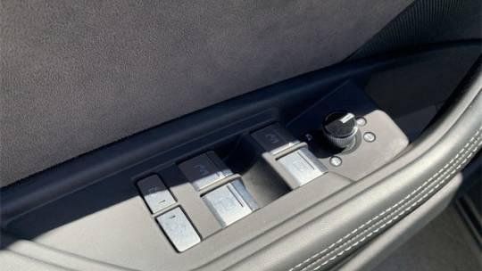 2019 Audi e-tron WA1VAAGE9KB008299