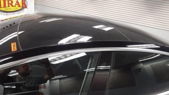 2019 Tesla Model 3 5YJ3E1EA5KF399918