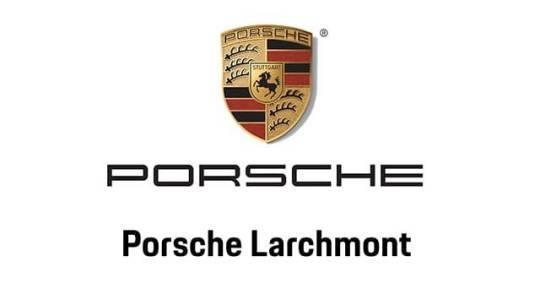 2018 Porsche Cayenne WP1AE2A25JLA71372