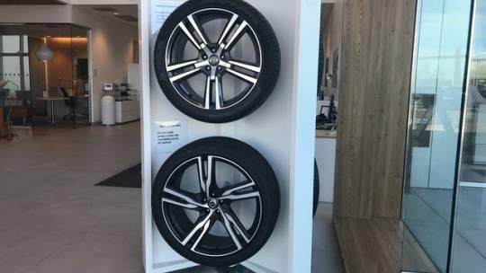 2019 Tesla Model 3 5YJ3E1EA9KF413156