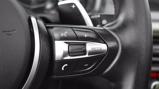 2017 BMW X5 xDrive40e 5UXKT0C33H0S81629
