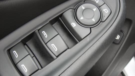 2018 Chevrolet VOLT 1G1RC6S56JU120625