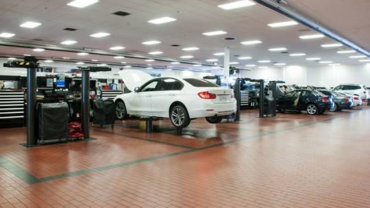 2018 BMW X5 xDrive40e 5UXKT0C50J0W03389