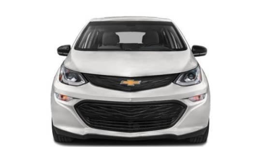 2020 Chevrolet Bolt 1G1FY6S06L4150154