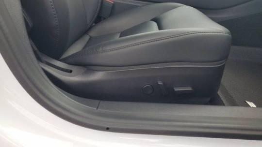 2020 Tesla Model 3 5YJ3E1EA0LF632914