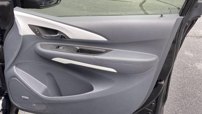 2019 Chevrolet Bolt 1G1FZ6S06K4124245