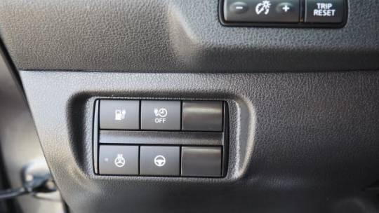 2018 Nissan LEAF 1N4AZ1CP8JC312324