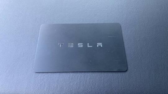 2019 Tesla Model 3 5YJ3E1EA5KF299088