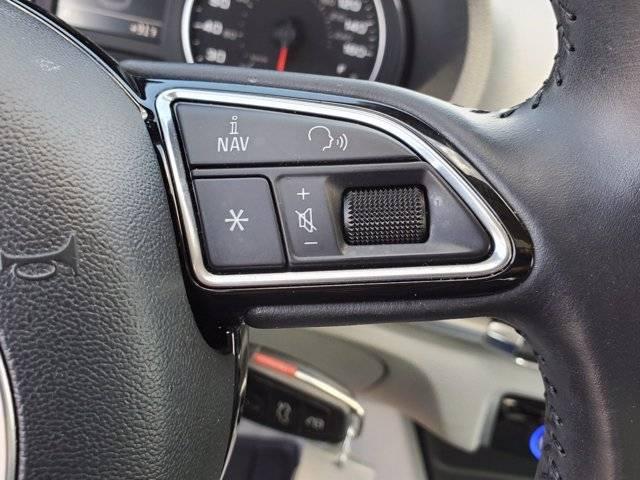2015 Audi A3 Sportback e-tron WAUACGFF5F1024570