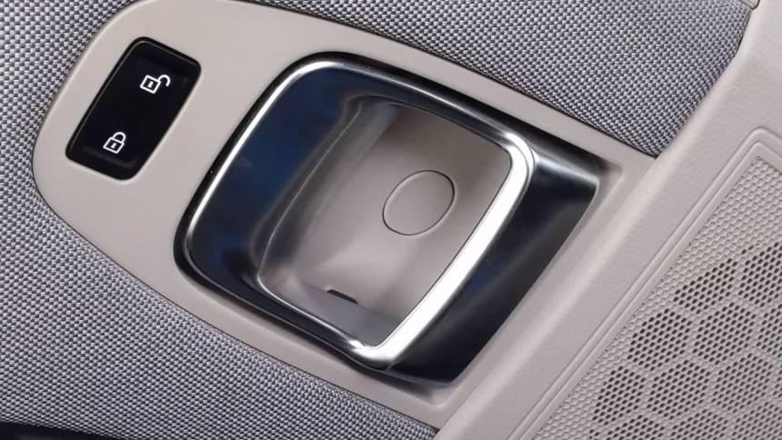 2014 BMW i3 WBY1Z2C50EV284655