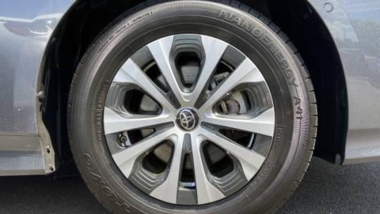 2020 Toyota Prius Prime JTDKARFP3L3158060