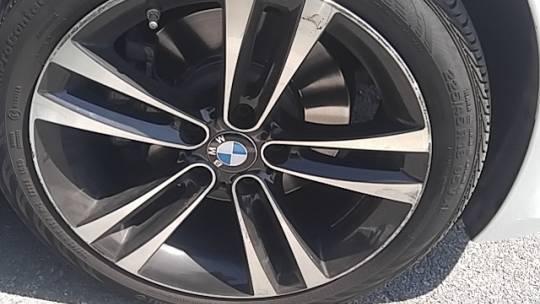 2018 BMW 3 Series WBA8E1C57JA159477
