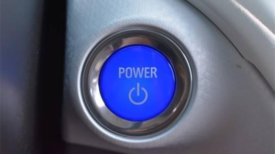 2017 Chevrolet Bolt 1G1FX6S02H4180911