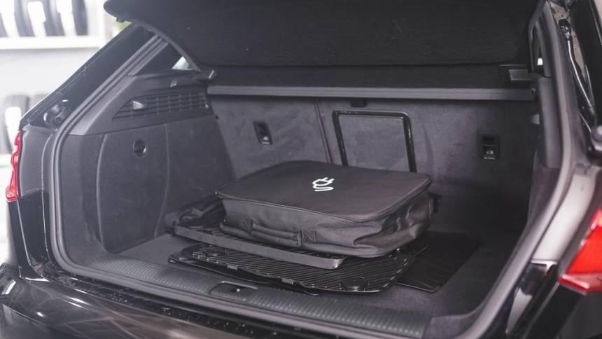 2018 Audi A3 Sportback e-tron WAUUPBFF9JA068665