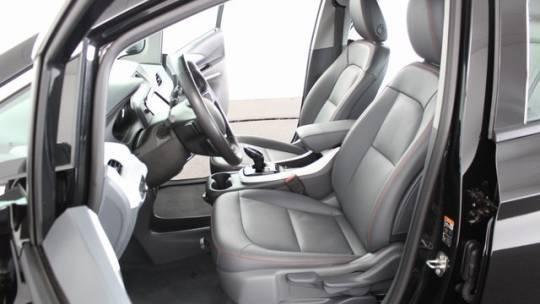2019 Chevrolet Bolt 1G1FZ6S06K4112385