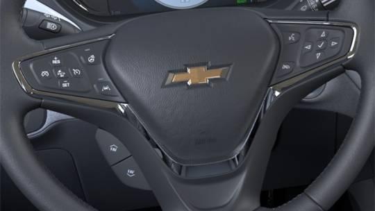 2020 Chevrolet Bolt 1G1FZ6S04L4129039