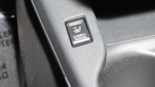2013 Nissan LEAF 1N4AZ0CP5DC403324
