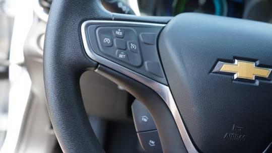 2018 Chevrolet VOLT 1G1RC6S55JU139442