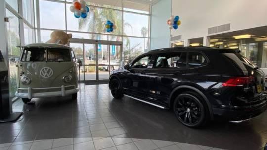 2019 Chevrolet Bolt 1G1FY6S04K4105664