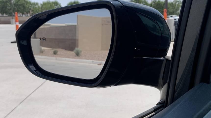 2018 Chevrolet Bolt 1G1FW6S02J4111550