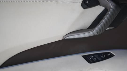 2019 BMW i8 WBY2Z6C52KVG97798