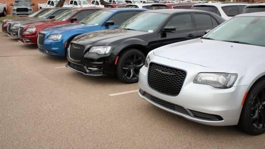 2017 Chevrolet Bolt 1G1FW6S08H4187834