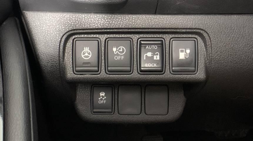 2014 Nissan LEAF 1N4AZ0CP0EC330462