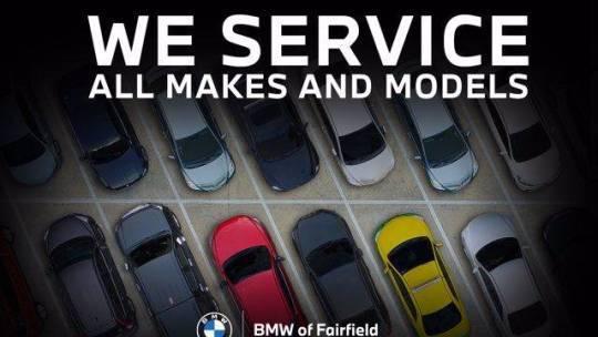 2019 BMW i3 WBY8P2C55K7D55243