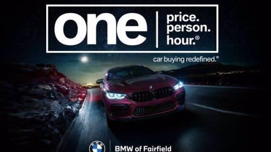 2019 BMW i3 WBY8P4C53K7D26819