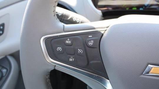 2018 Chevrolet VOLT 1G1RA6S55JU125708