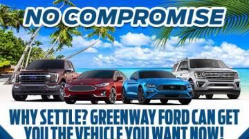 2020 Chevrolet Bolt 1G1FZ6S07L4142268