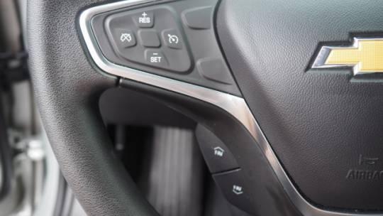 2018 Chevrolet VOLT 1G1RC6S56JU143211