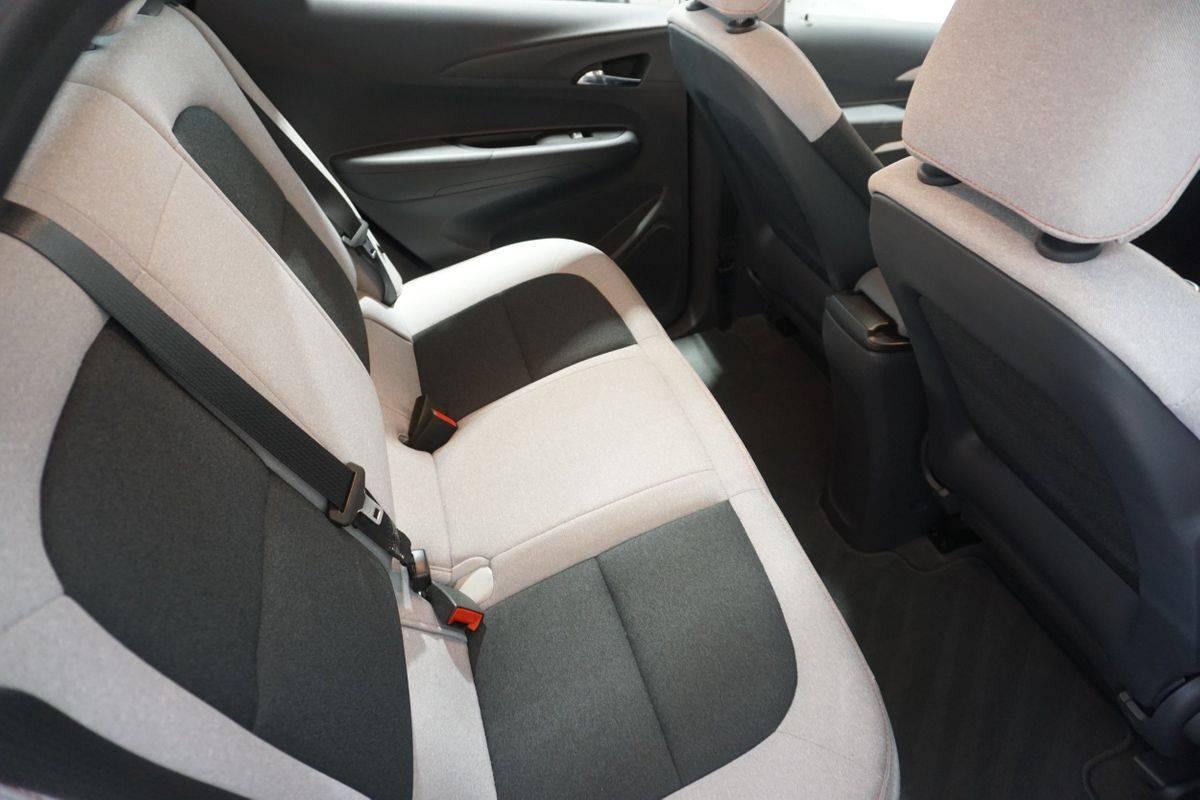 2018 Chevrolet Bolt 1G1FW6S04J4112070