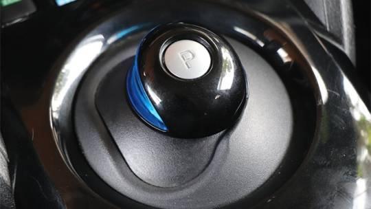 2018 Nissan LEAF 1N4AZ1CP8JC305471
