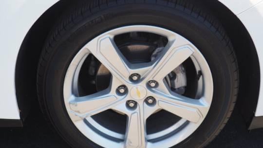 2018 Chevrolet VOLT 1G1RC6S50JU119387