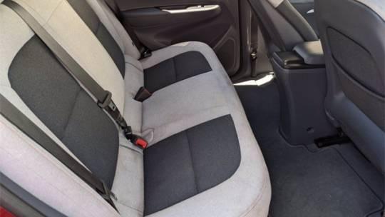 2017 Chevrolet Bolt 1G1FW6S07H4188103