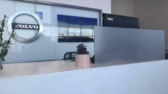2017 Audi A3 Sportback e-tron WAUUPBFF3HA054898