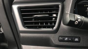 2019 Nissan LEAF 1N4AZ1CP3KC304472
