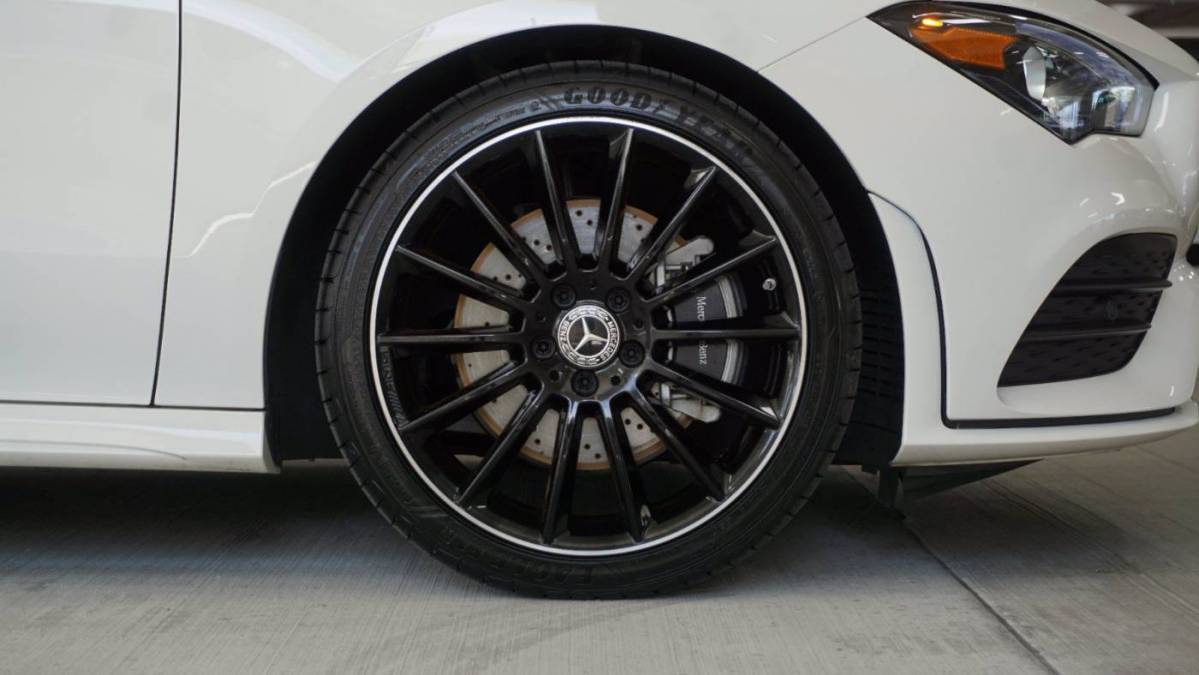 2019 BMW i8 WBY2Z6C54K7D31037