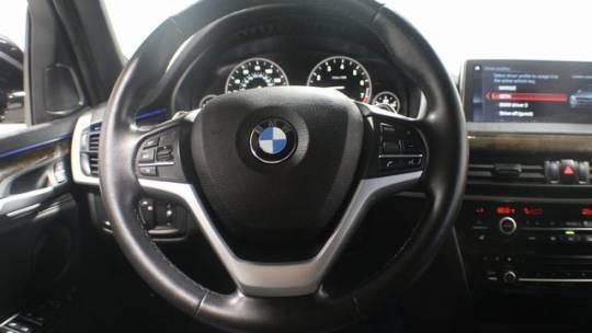 2018 BMW X5 xDrive40e 5UXKT0C53J0W03029