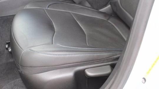 2018 Chevrolet VOLT 1G1RC6S50JU141194